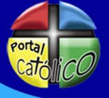 Portal Católico!