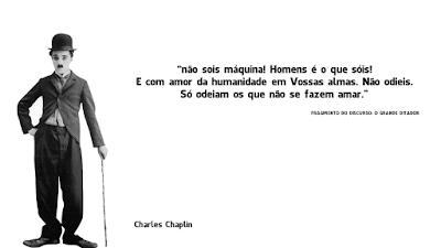CHAPLIN-BSHB001