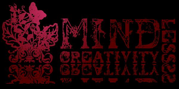 Mindless Creativity