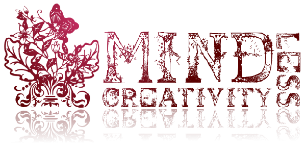 Mindless Creativity