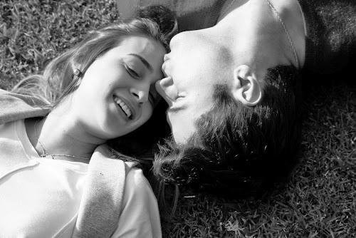 Como manter um relacionamento duradouro