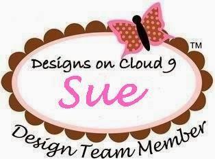 DT Sue