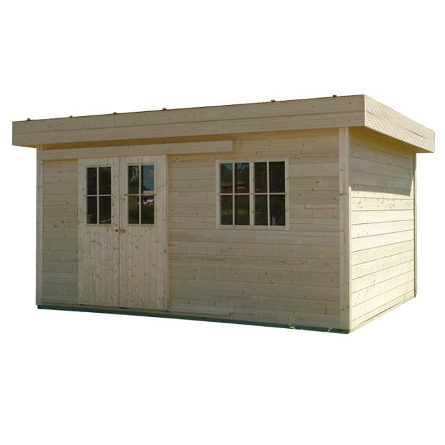 Casas prefabricadas modulos campamentos mineros cuartos for Casas prefabricadas para jardin