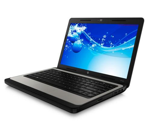HP 431-2430 laptop harga Spesifikasi