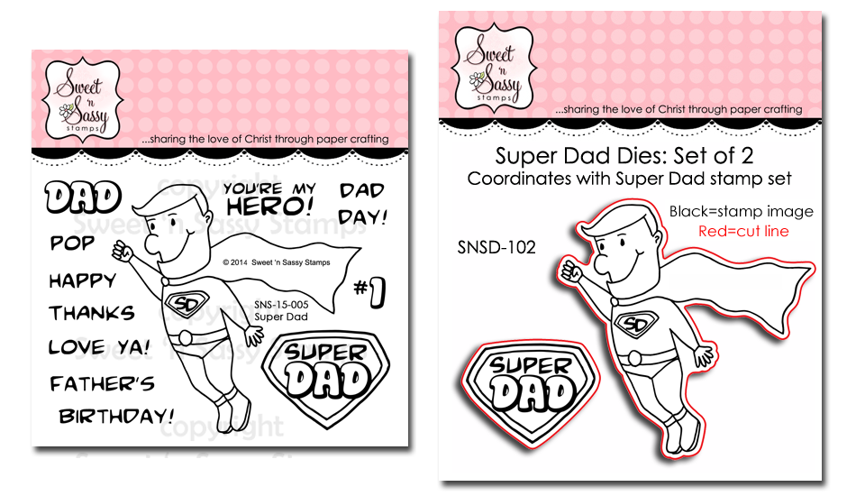 http://www.sweetnsassystamps.com/sweet-perks-club-super-dad-bundle/