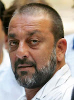 Mumbai, National, Film, Actor, Yerawada prison likely to be Sanjay Dutt's new address