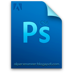 Adobe Photoshop CS6 türkçe indir, Adobe Photoshop CS6 türkçe full indir, Adobe Photoshop CS6 türkçe crack, Adobe Photoshop CS6 türkçe full, Adobe Photoshop CS6 türkçe, Adobe Photoshop CS6 full türkçe indir, Adobe Photoshop CS6 full indir, Adobe Photoshop CS6 crack, Adobe Photoshop türkçe indir