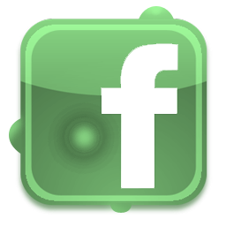Become a zit or a zombie on Facebook!