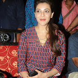 Kajal+Agarwal+Latest+Photos+at+Govindudu+Andarivadele+Movie+Teaser+Launch+CelebsNext+8203