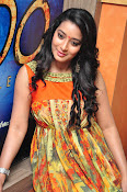 Bhanu Sri Mounam Movie Launch-thumbnail-16