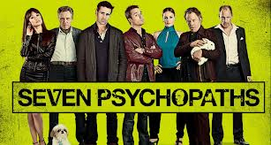 Seven+Psychopaths+HD