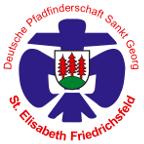 Blog der Pfadfinder Friedrichsfeld