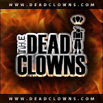 The Dead Clowns