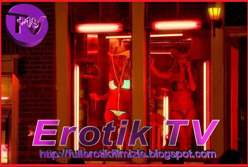 Tv Sex Kanallari 30