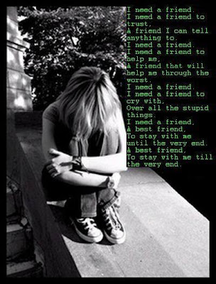 sad emo quotes that make you cry images pictures becuo
