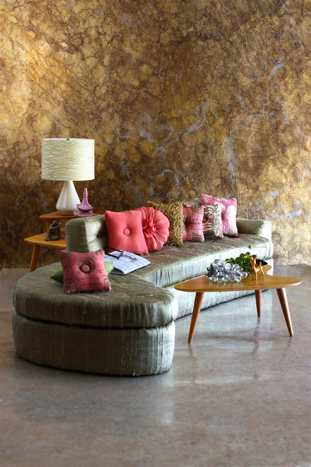 Dolldom haute d cor for Haute decor