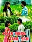 Chân Dung Tình Yêu - Chan Dung Tinh Yeu Sctv14