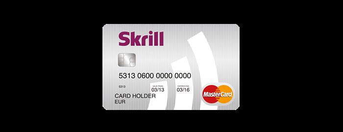 skrill :: kartu kredit mastercard gratis