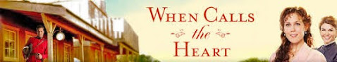 Join the Hearties in the television movement of a lifetime!