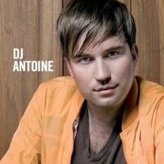 Bella vita (DJ Antoine) traduzione testo video