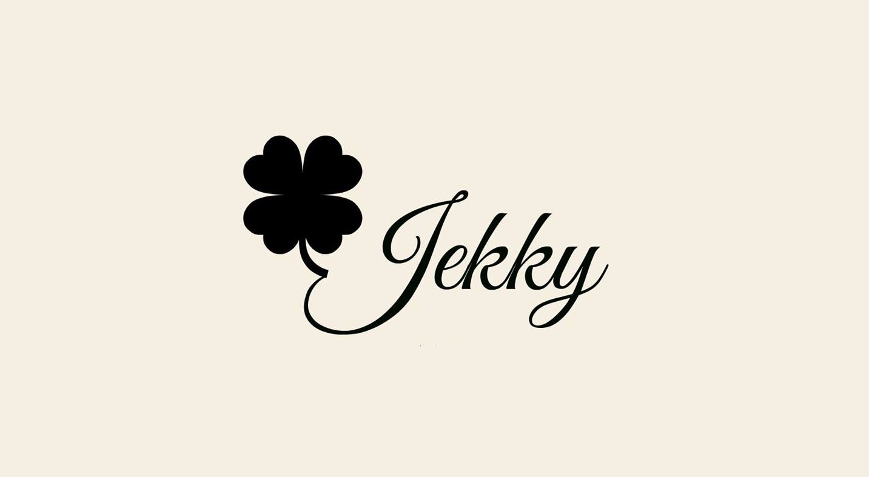 Jekky J