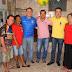 Sindicato reafirma apoio a candidatura de Ricardo Teobaldo