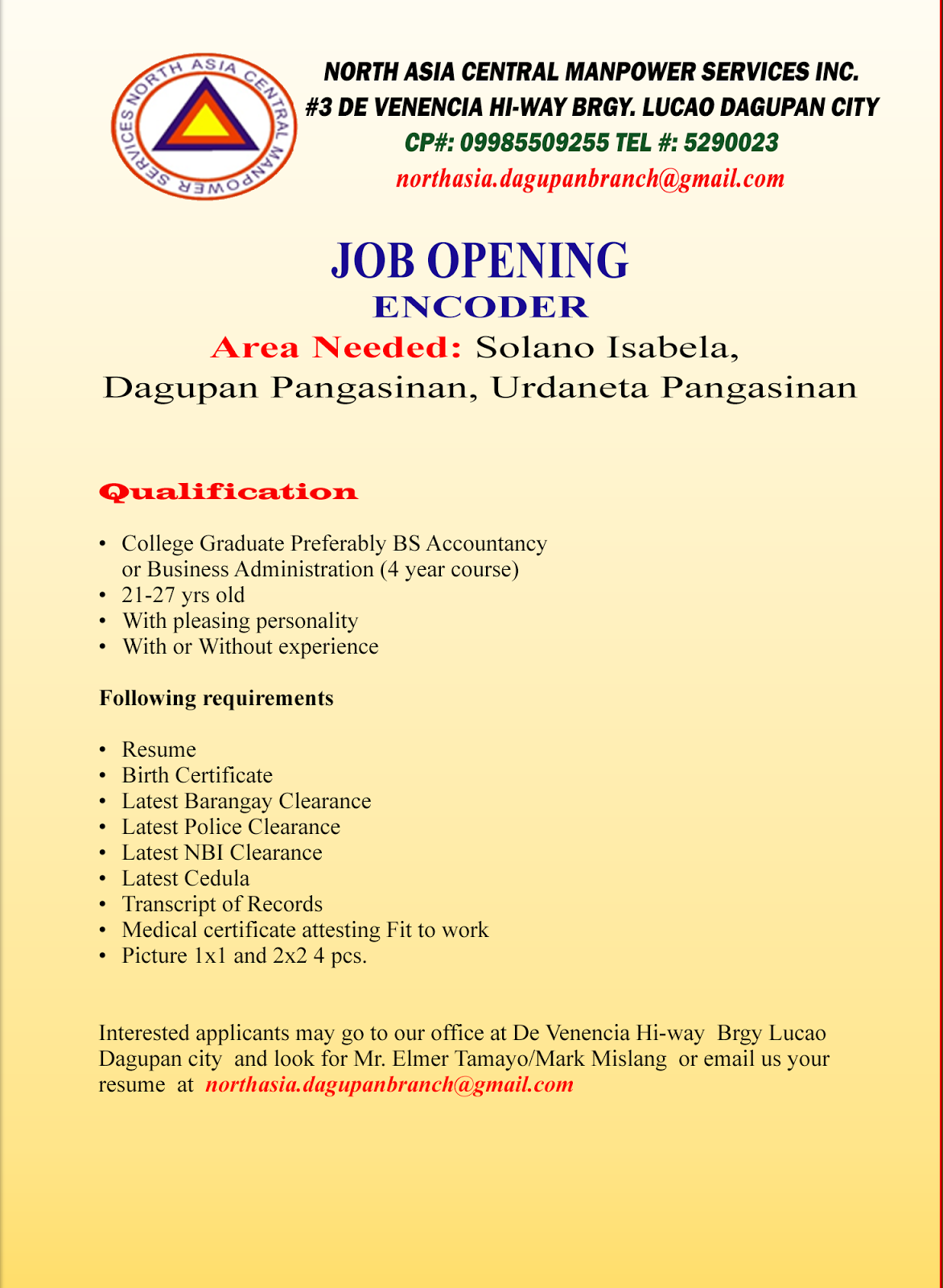 amazing jobs hiring without resume gallery simple resume office