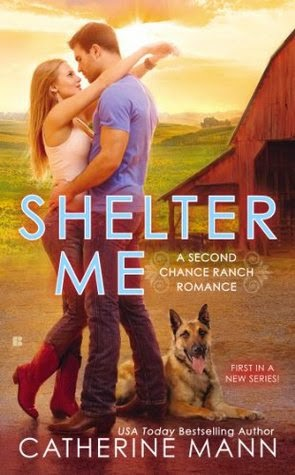 https://www.goodreads.com/book/show/20645291-shelter-me?ac=1