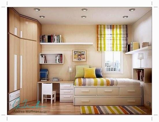 Amoblamientos Y Productos Andrea W Ffman Dormitorios