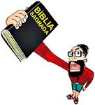 Bíblia Online.