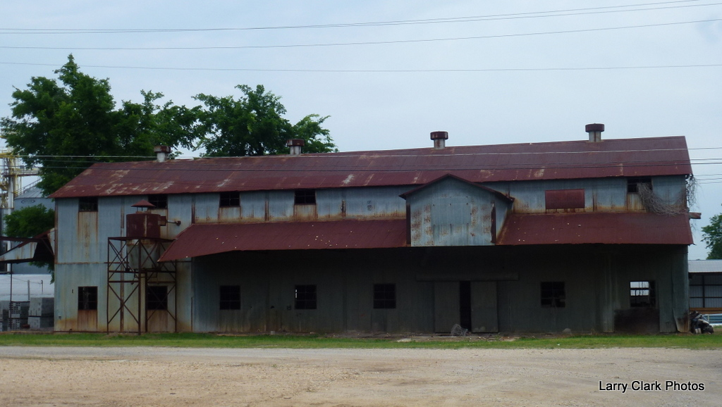 Bed And Breakfast In Red Bay Alabama