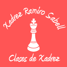 Clases 2017 - 2018
