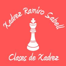 Clases de Xadrez