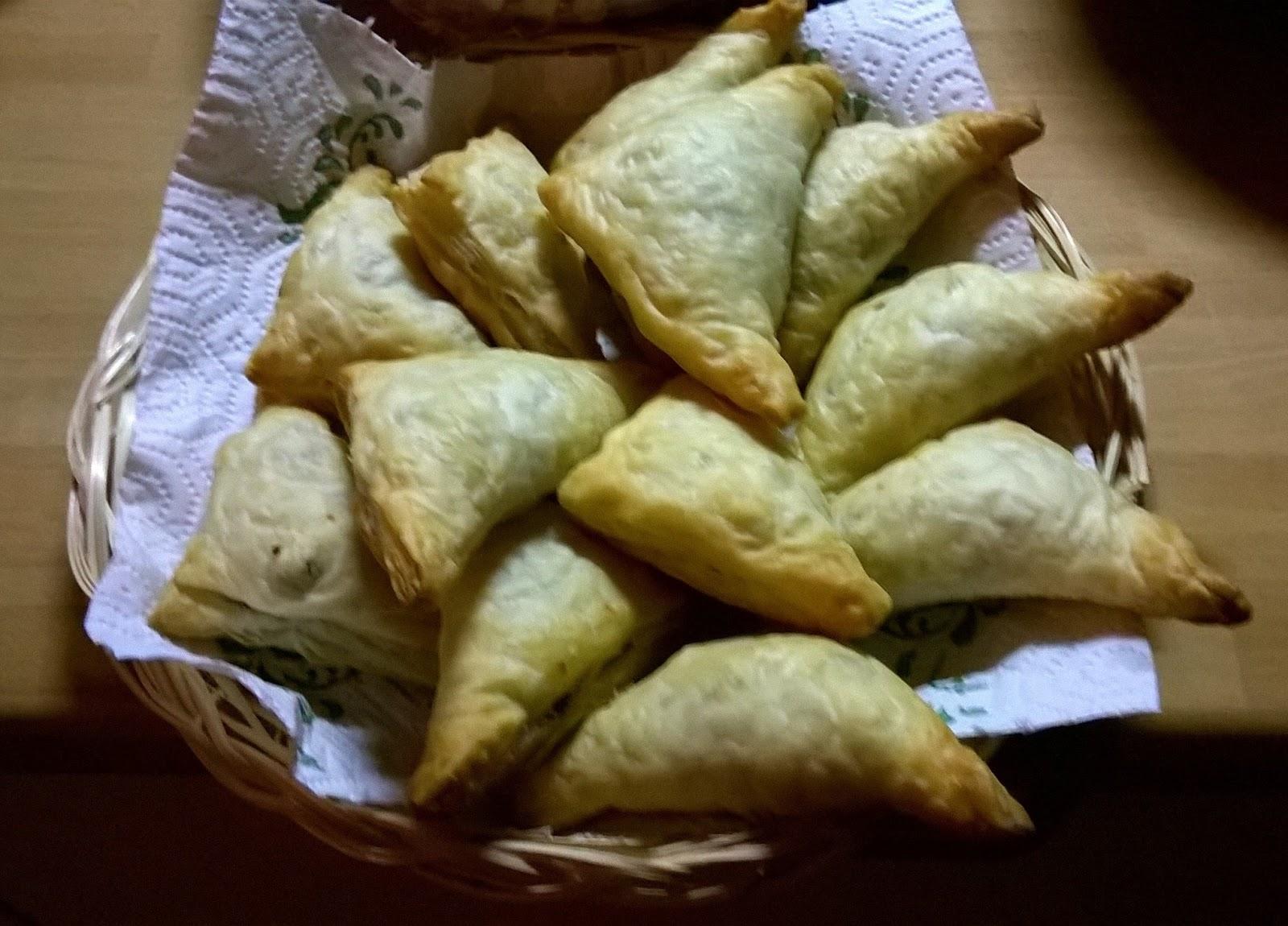 Cucinare la mia passione indiano vegano for Cucinare vegano