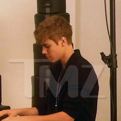 justin bieber recent photos 2011. justin bieber recent