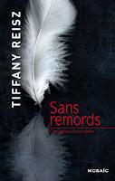 http://www.harlequin.fr/livre/6759/mosaic/sans-remords