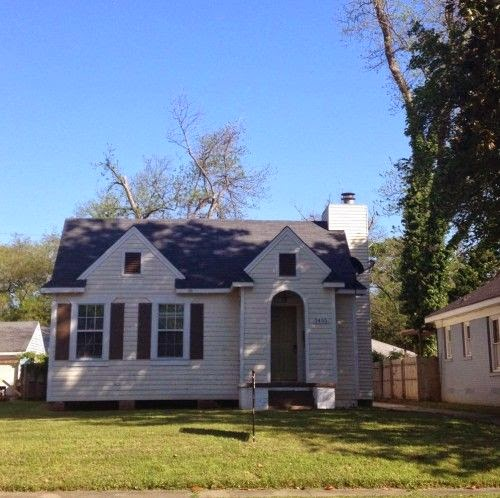 Homes For Sale In Shreveport La Home For Sale In