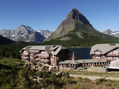 east glacier park singles & personals How to get to glacier national park by  in july 2015 are currently priced at $96 for a single coach seat east glacier is $2  rentals   personals.