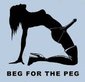 Beg for the Peg