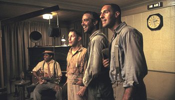 o brother where art thou soundtrack  obrother-where-art-thou-3.jpg