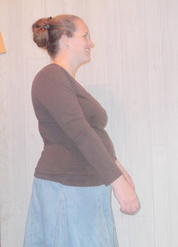 27 pounds down (JULY 2012)