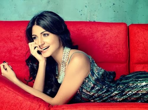 http://www.funmag.org/bollywood-mag/anushka-sharma-photoshoot-for-brunchq-magazine-2012/