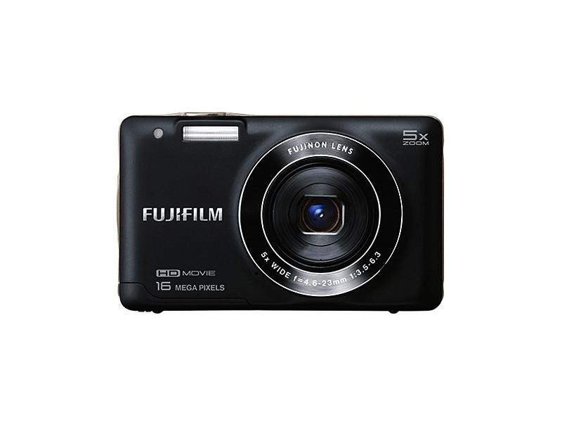 Kamera Digital Dibawah 1 Juta Untuk Kontes Foto Video