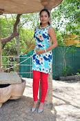 vrushali Goswami glamorous photos-thumbnail-2