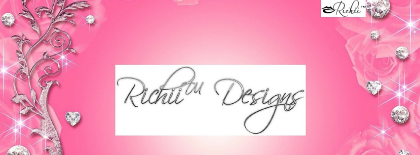 Richii™ Designs