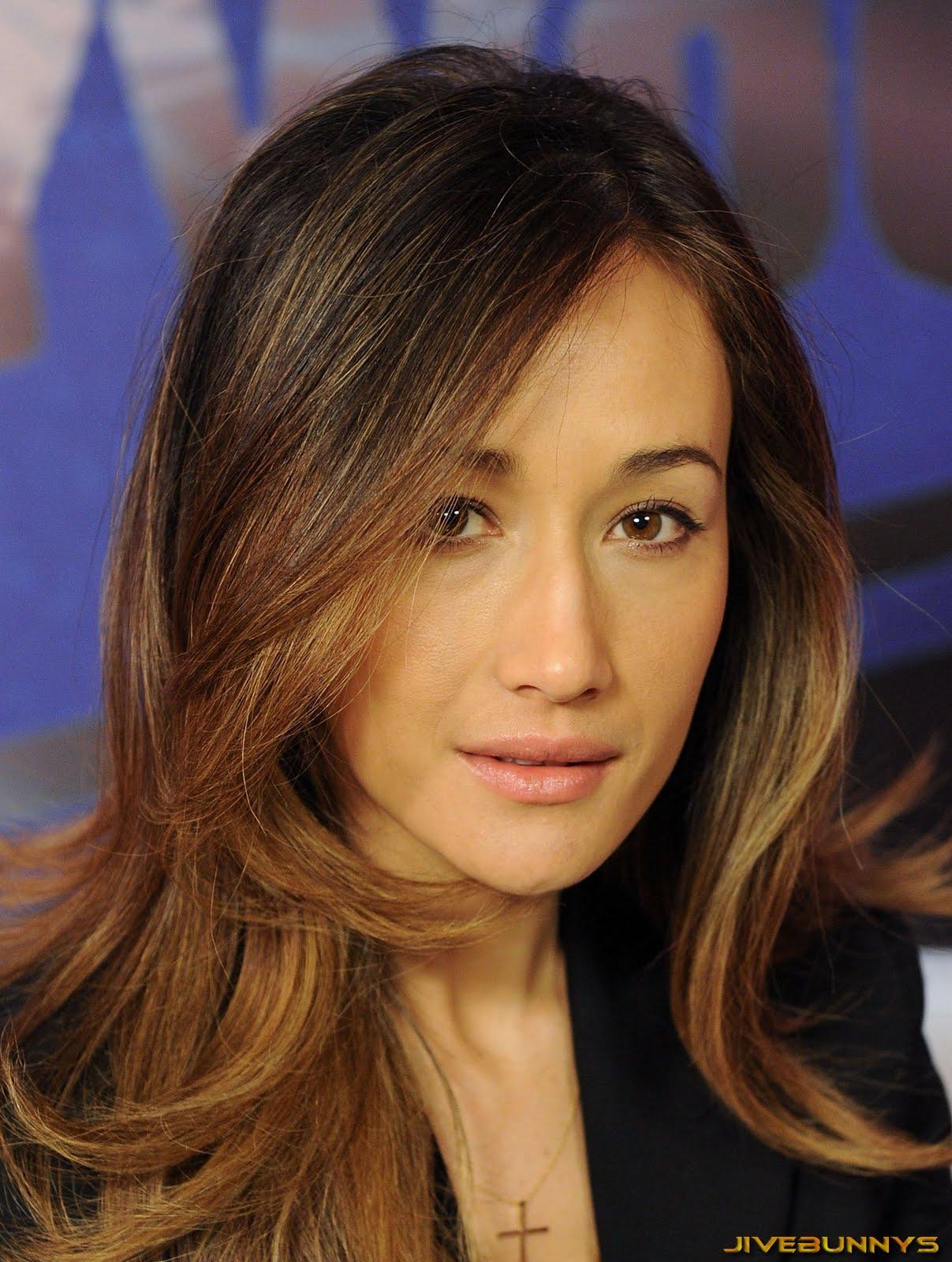 http://1.bp.blogspot.com/-z-OA17250oY/TdmfyNpx1yI/AAAAAAACFcM/Irdxu2B6LUA/s1600/maggie-q-actress-celebrity-405.jpg
