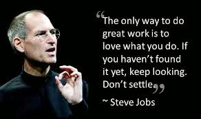 Quotes Steve Jobs For FB