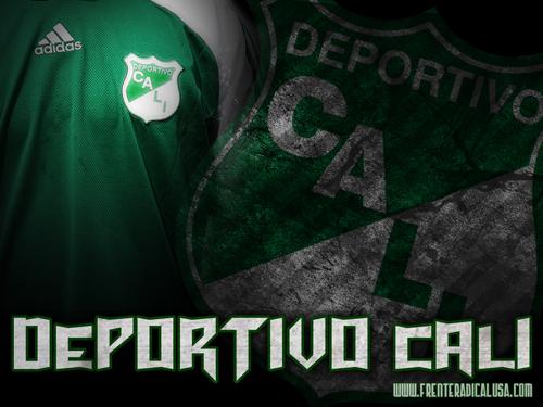 Deportivo Calii  D