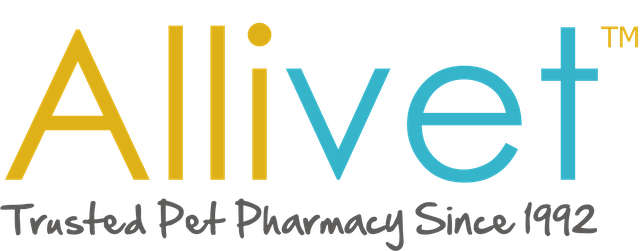 Allivet Trusted Pet Pharmacy