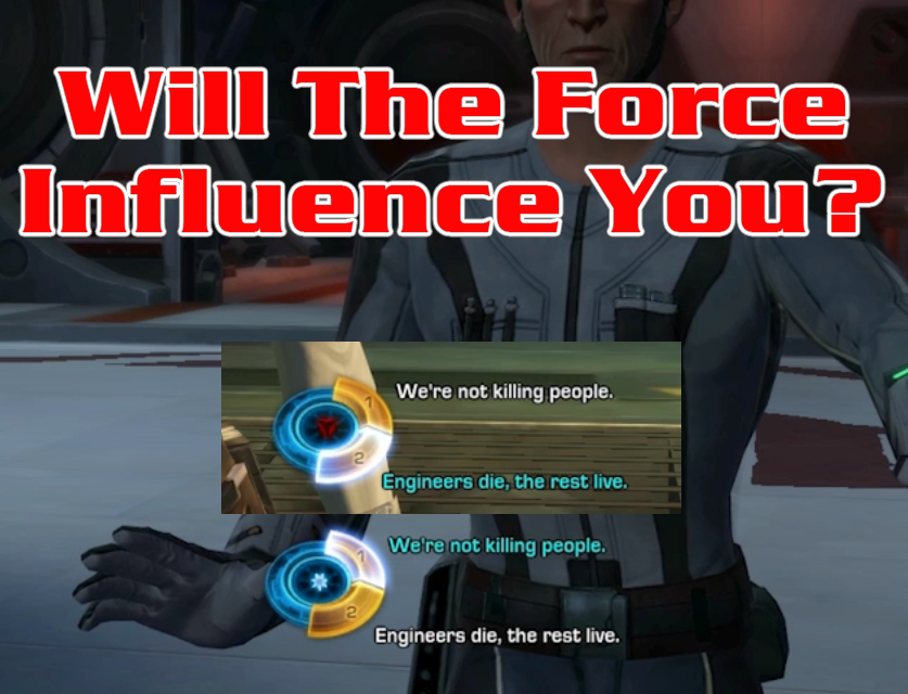 [Image: will+the+Force+influence+you.png]
